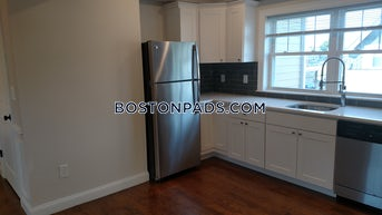 somerville-apartment-for-rent-4-bedrooms-2-baths-magounball-square-4695-551877