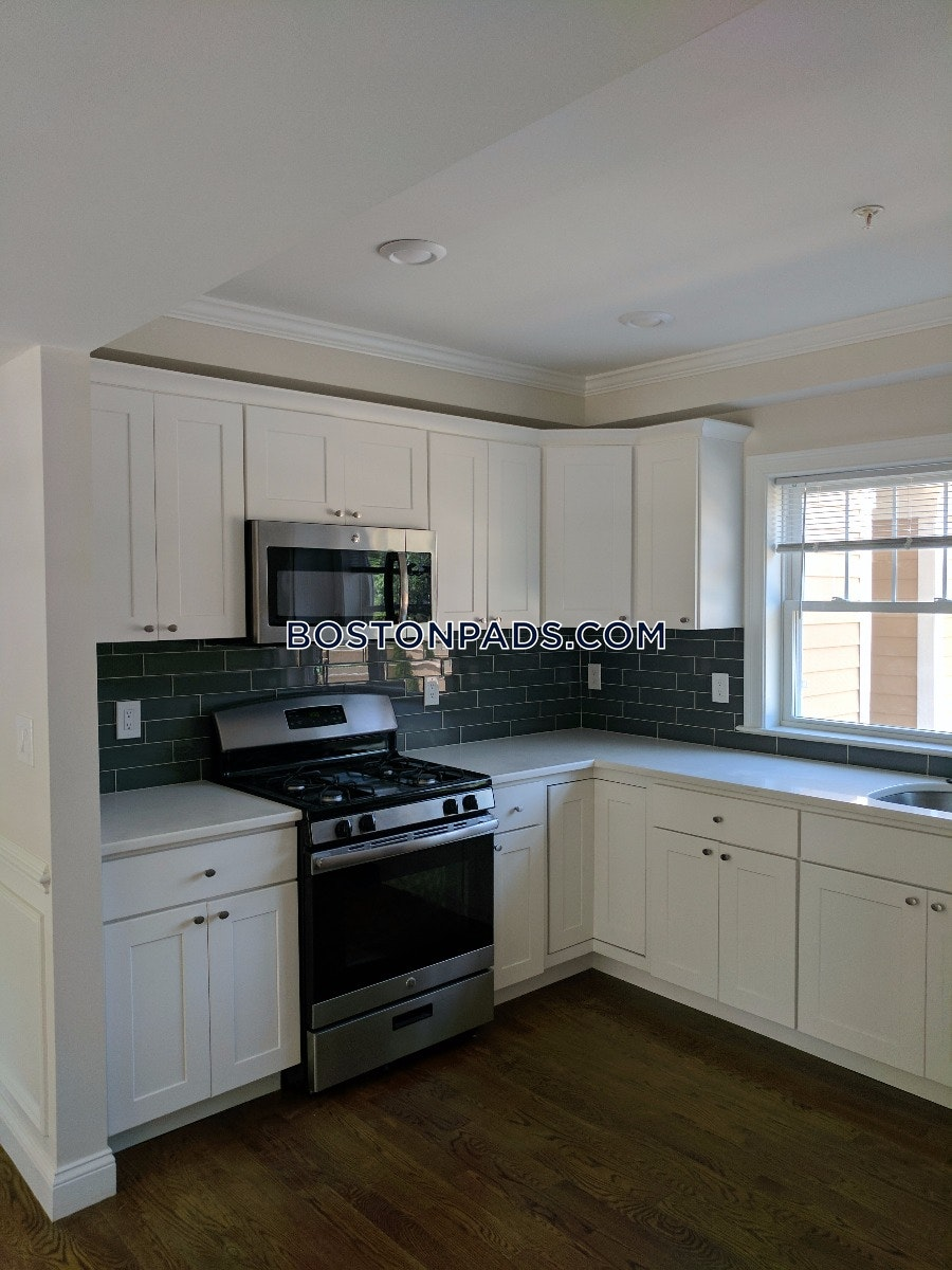 4-beds-2-baths-somerville-magounball-square-4300-452728