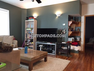 somerville-apartment-for-rent-15-bedrooms-1-bath-magounball-square-2500-570725