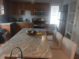 4-beds-1-bath-somerville-magounball-square-3000-458628
