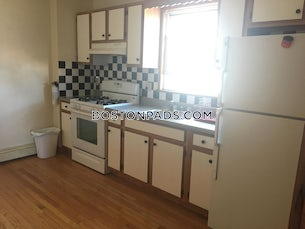 somerville-apartment-for-rent-4-bedrooms-1-bath-davis-square-3250-518658