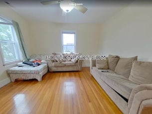 somerville-beautiful-four-bedroom-apartment-located-on-cedar-st-somerville-laundry-in-building-magounball-square-2800-3720872
