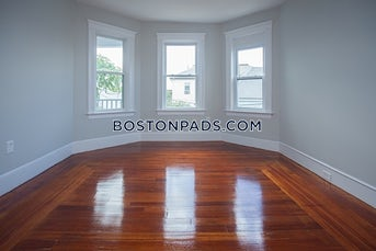 somerville-great-2-bed-1-bath-on-hinckley-st-magounball-square-2650-3739916