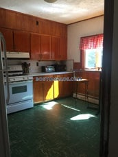 somerville-apartment-for-rent-5-bedrooms-2-baths-magounball-square-4100-3826438