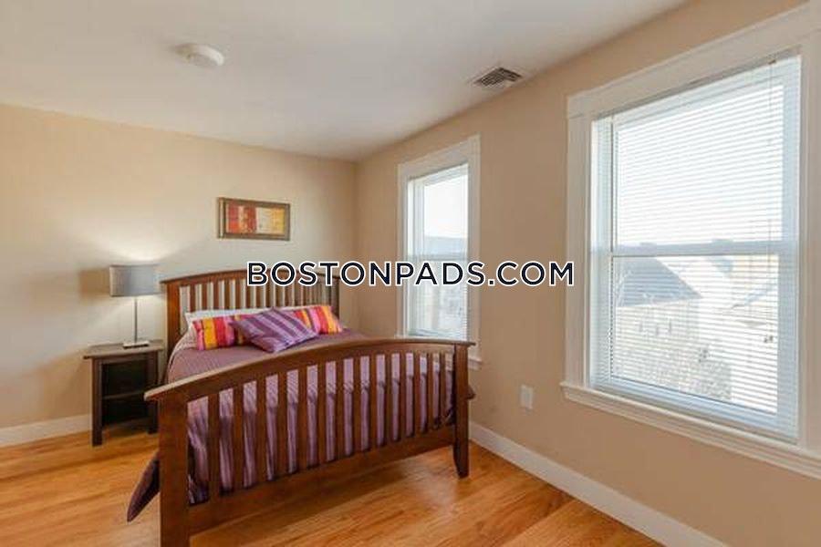 3-beds-1-bath-somerville-magounball-square-3440-461633