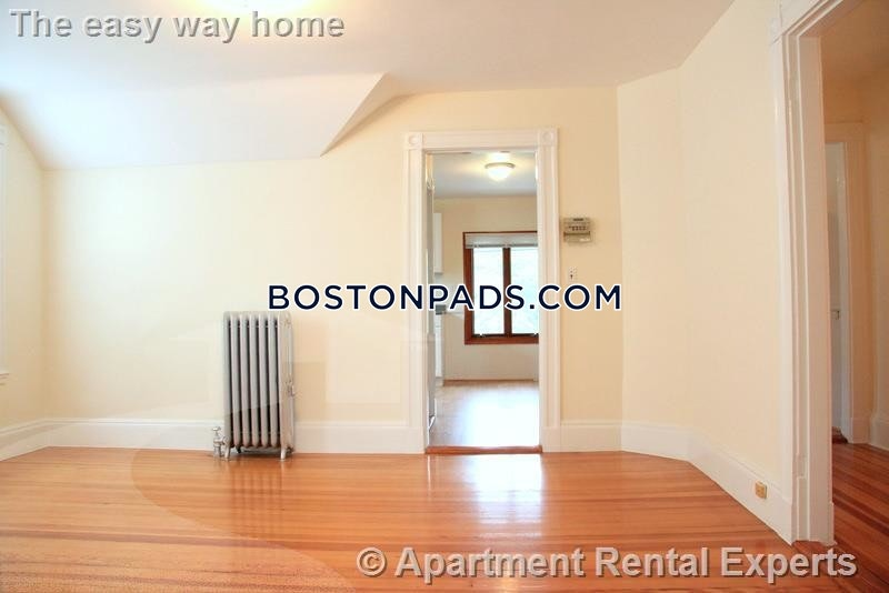 2-beds-1-bath-somerville-east-somerville-2100-429384