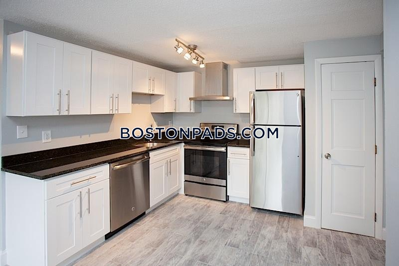 1-bed-1-bath-somerville-magounball-square-2400-447494