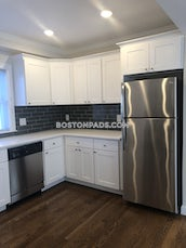somerville-amazing-renovated-4-bed-2-bath-unit-in-a-prime-somerville-location-magounball-square-4150-458735