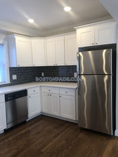 4-beds-2-baths-somerville-magounball-square-4150-458735