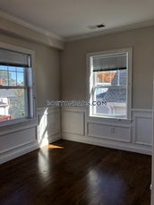 awesome-renovated-apartment-somerville-magounball-square-3995-463135