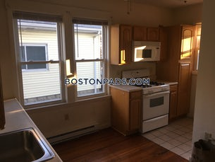 4-beds-2-baths-somerville-magounball-square-2700-460350