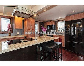 somerville-amazing-renovated-3-bed-2-bath-house-in-a-prime-somerville-location-magounball-square-3500-469433