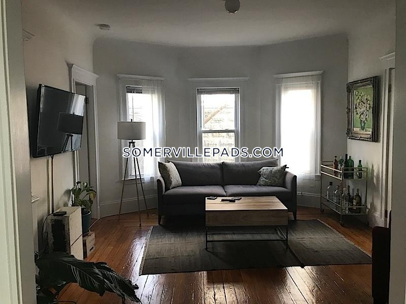 3-beds-2-baths-somerville-porter-square-4175-427238