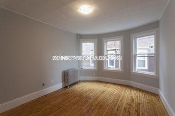 somerville-apartment-for-rent-4-bedrooms-1-bath-porter-square-4600-489440