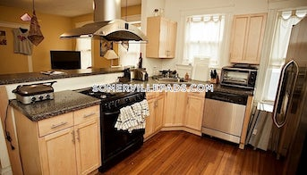 somerville-beautiful-4-bed-2-bath-on-belmont-st-porter-square-5000-3739925
