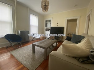 somerville-deal-alert-spacious-3-bed-1-bath-apartment-in-cleveland-st-porter-square-3275-594687