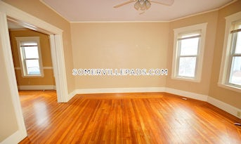 somerville-awesome-3-beds-1-bath-porter-square-2750-572861