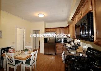 somerville-3-beds-1-bath-porter-square-3275-576176