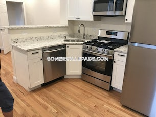 somerville-apartment-for-rent-4-bedrooms-2-baths-union-square-4400-581136