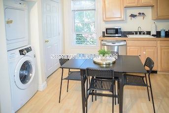 somerville-beautiful-4-bed-15-bath-somerville-porter-square-4400-589146