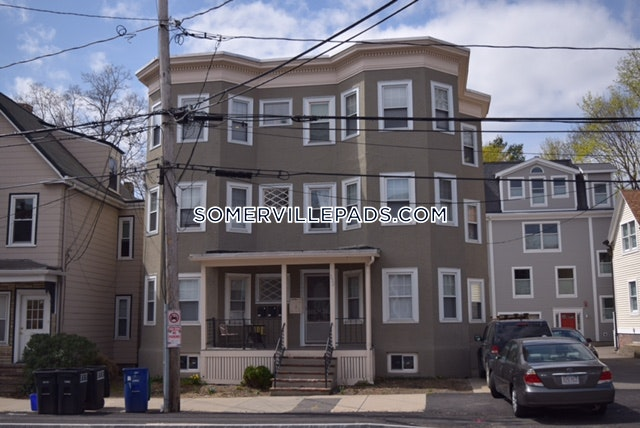4-beds-2-baths-somerville-porter-square-4600-429539