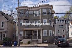4-beds-2-baths-somerville-porter-square-4600-369460