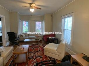 somerville-apartment-for-rent-4-bedrooms-15-baths-porter-square-4600-584462