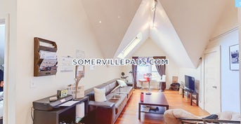 somerville-apartment-for-rent-3-bedrooms-1-bath-porter-square-3750-3735727