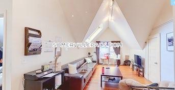 somerville-apartment-for-rent-3-bedrooms-1-bath-porter-square-3950-587500