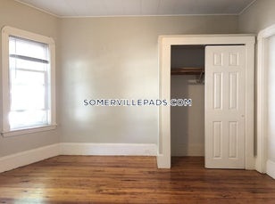 somerville-apartment-for-rent-4-bedrooms-2-baths-porter-square-3400-3741193