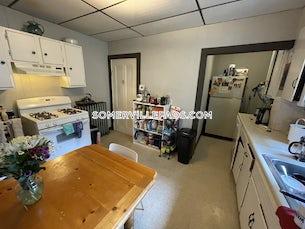 somerville-3-beds-1-bath-porter-square-2550-3780001