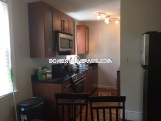3-beds-1-bath-somerville-porter-square-3275-429518