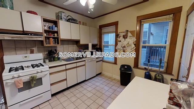 4-beds-1-bath-somerville-porter-square-4200-429526