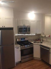 somerville-apartment-for-rent-4-bedrooms-2-baths-porter-square-3500-581133