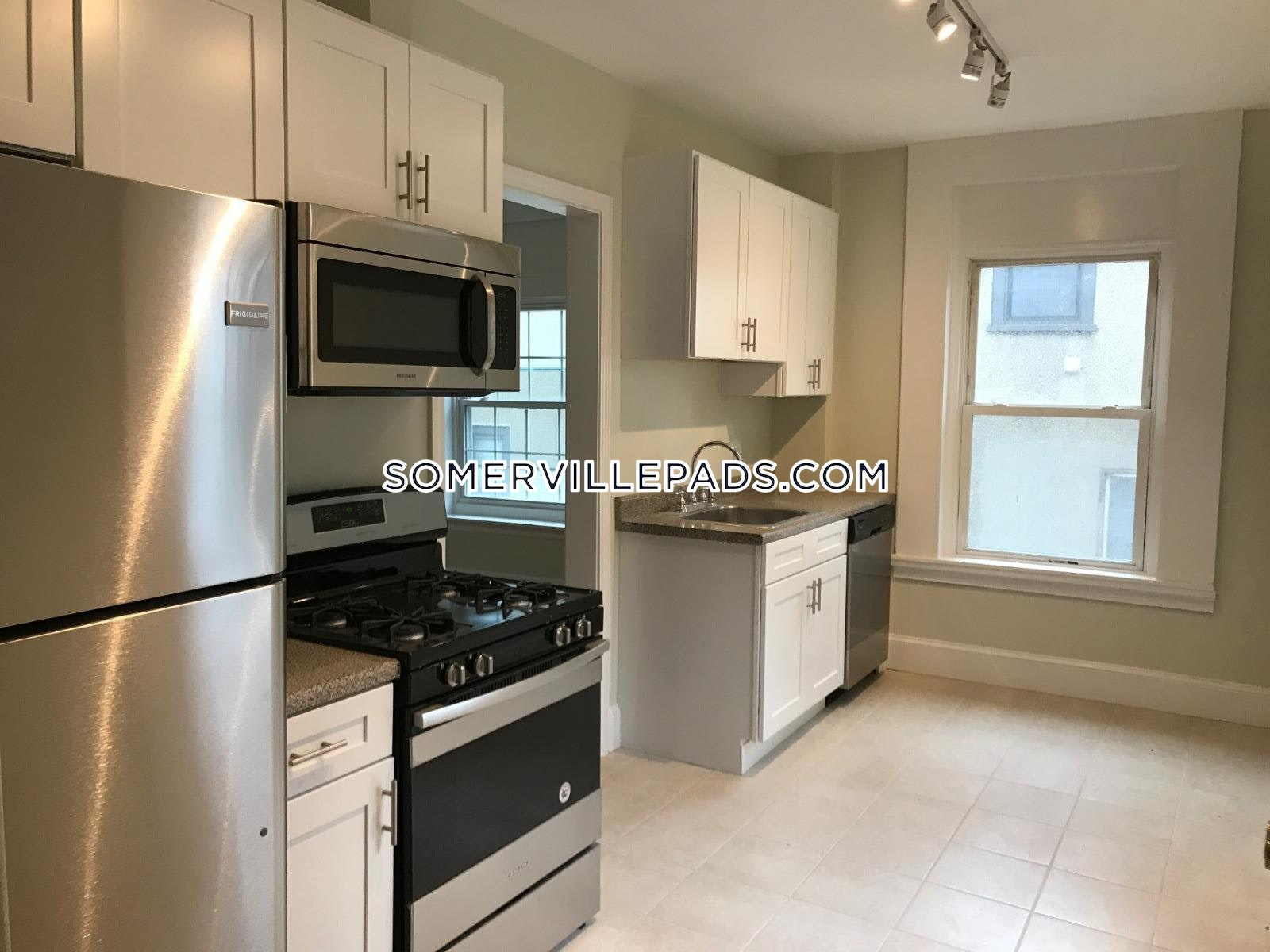 2-beds-1-bath-somerville-porter-square-2675-457648