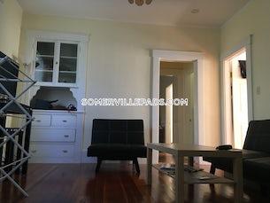 somerville-gorgeous-3-bed-1-bath-somerville-porter-square-3250-587417