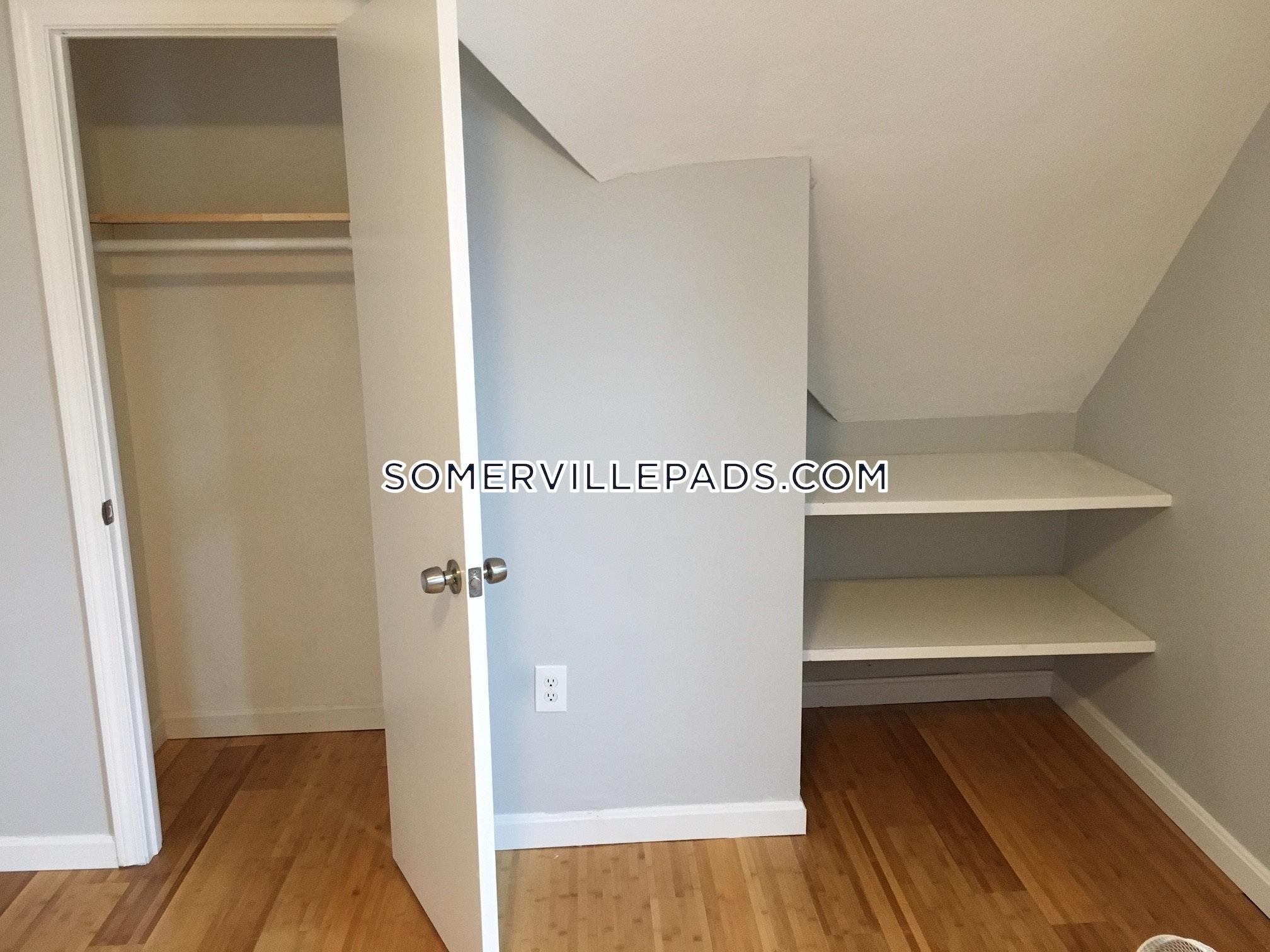 4-beds-2-baths-somerville-porter-square-4200-448756