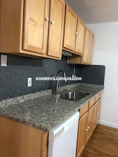 somerville-apartment-for-rent-3-bedrooms-1-bath-porter-square-2400-471576