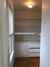 3-beds-1-bath-somerville-porter-square-2400-464537