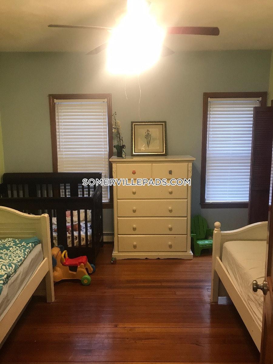 3-beds-2-baths-somerville-porter-square-3400-397250