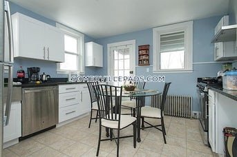 somerville-gorgeous-4-bed-1-bath-on-cherry-st-porter-square-4600-3739915