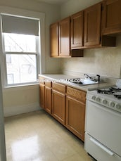 somerville-apartment-for-rent-1-bedroom-1-bath-spring-hill-1850-473964