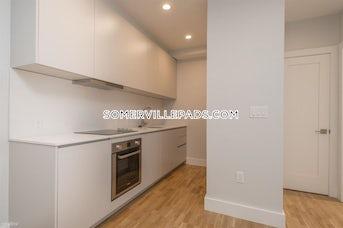 somerville-apartment-for-rent-studio-1-bath-winter-hill-2315-103347