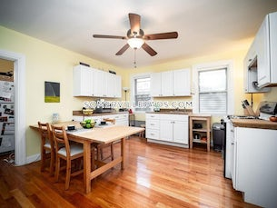 somerville-apartment-for-rent-3-bedrooms-1-bath-spring-hill-2900-540821