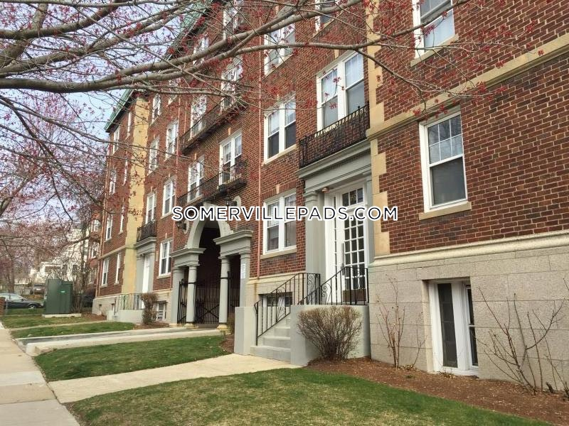 1-bed-1-bath-somerville-spring-hill-1850-50527
