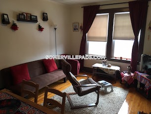 somerville-apartment-for-rent-2-bedrooms-1-bath-spring-hill-2100-3779302