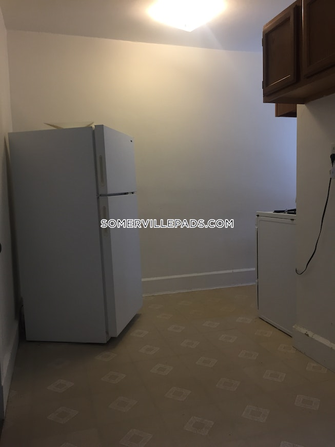 SOMERVILLE - SPRING HILL - $1,925 /mo
