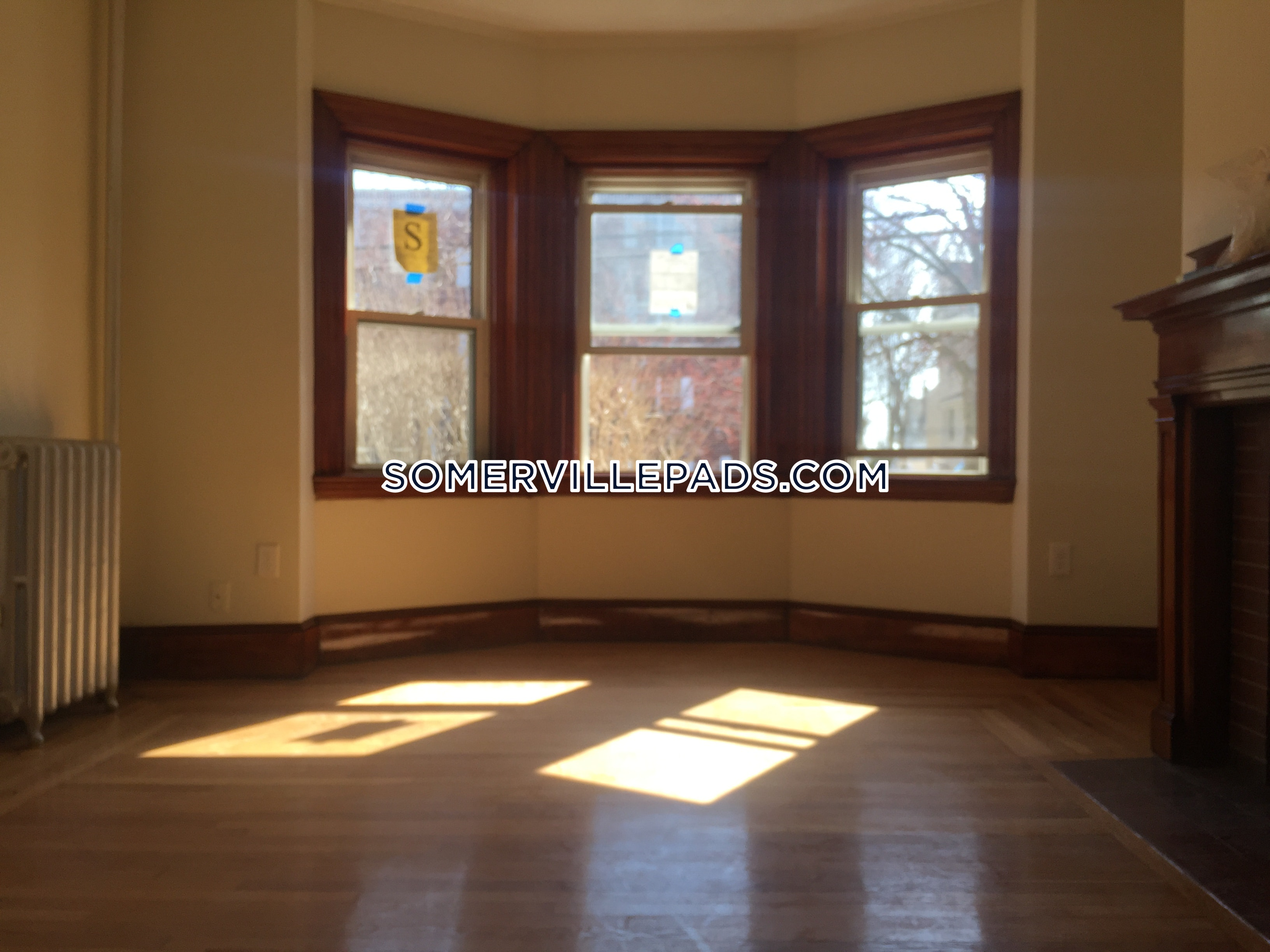 4-beds-1-bath-somerville-spring-hill-3200-somerville-spring-hill-3200-somerville-spring-hill-3200-373294