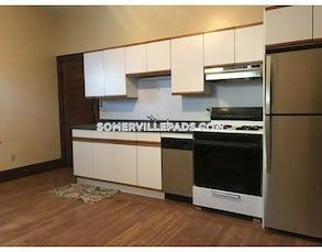 somerville-apartment-for-rent-3-bedrooms-1-bath-spring-hill-3000-3770797