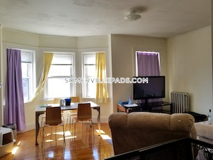 somerville-beautiful-2-and-a-half-bedrooms-apartment-spring-hill-2700-601055